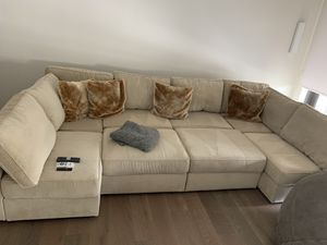 Lovesac Sactional for Sale in Fort Lauderdale, FL