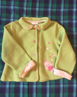 Baby winter clothes for Sale in Philadelphia, PA