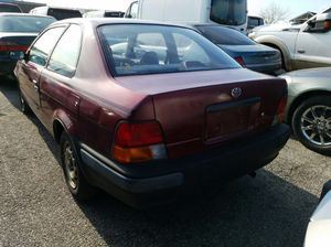 Toyota for Sale in Annapolis, MD