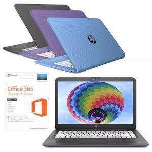 "Laptop Hp stream 14"" 4gb ram for Sale in La Vergne, TN"