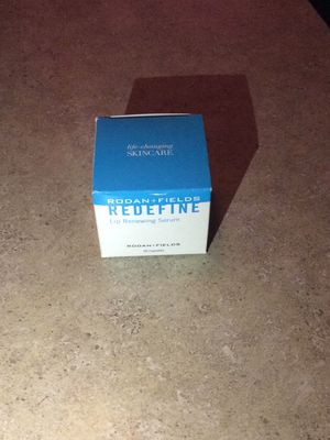 Rodan + Fields lip renewing serum for Sale in Tempe, AZ