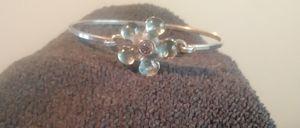 Rare vintage guess bracelet for Sale in Denver, CO