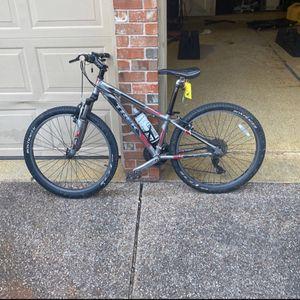 Trek Bicycle for Sale in Austin, TX
