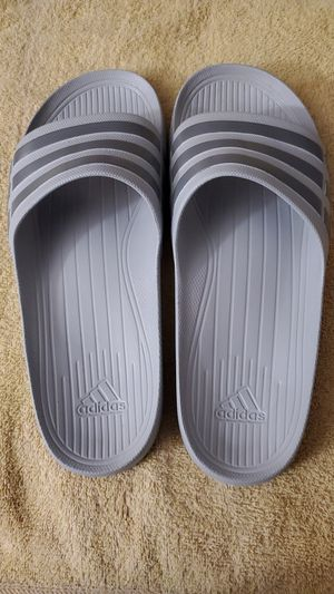 Adidas Slides for Sale in Plano, TX