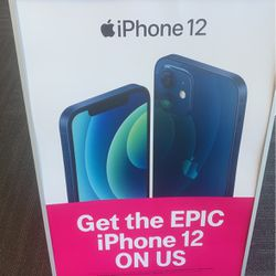 Free iPhone 12 for Sale in Colorado Springs,  CO