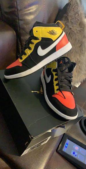 Jordan's 1 for Sale in Cincinnati, OH