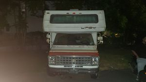 RV for sale for Sale in New Haven, CT