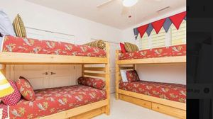 Bunk beds for Sale in Virginia Beach, VA