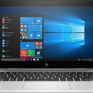 ** NEW, CLEARANCE** HP EliteBook 2in1 x360 830 G6 Notebook, Intel i5-8365, 16 GB DDR4, 256 GB SDD for Sale in Orange, CA