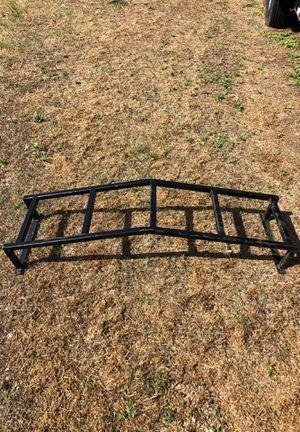 van ladder for Sale in Kyle, TX