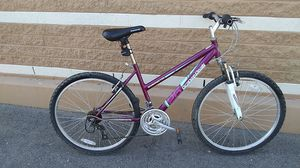 Mountain bike for Sale in North Las Vegas, NV