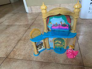 Castle for Sale in Costa Mesa, CA