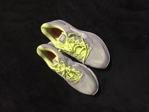 Nike running shoes size 11 for Sale in Colton, CA