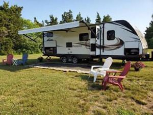 Keystone Passport GT Ultra light RV Camper for Sale in Wolcott, CT