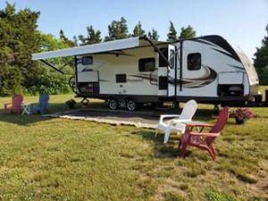 Keystone Passport GT Ultra light RV Camper for Sale in Wolcott, CT