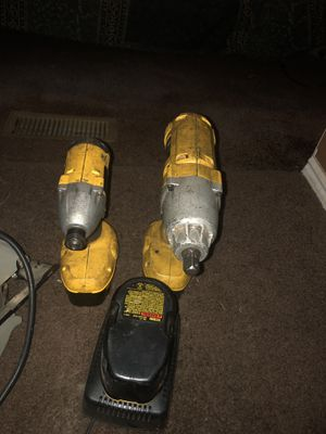 Tools good condition for Sale in Salt Lake City, UT