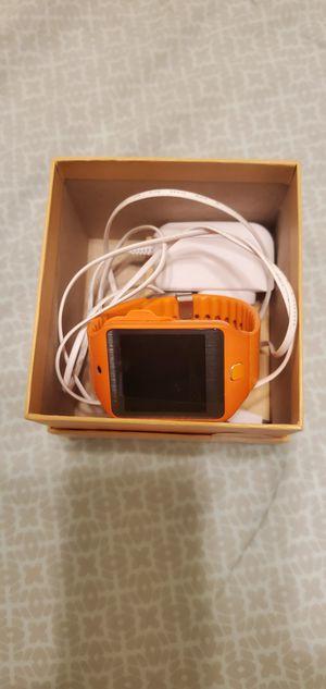 Galaxy Gear 2 for Sale in Burlington, NJ