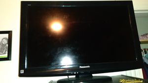 32 inche TV For For sale 45 for Sale in Waterbury, CT