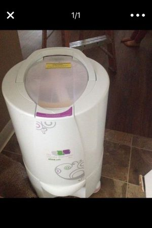 New!! spin dryer for Sale in Inglewood, CA