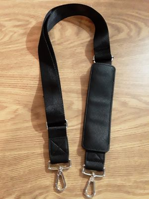 Kate Spade New York Replacement strap for Sale in Stanwood, WA