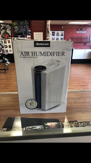 Air humidifier for Sale in Groveport, OH