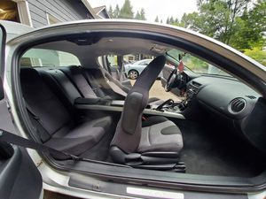 2004 Mazda RX8 interior part out for Sale in Lacey, WA