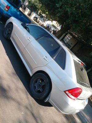 Chevy malibu 2006 clean title 160.000 miles emission pass en excelente condition for Sale in Phoenix, AZ