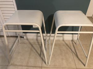 Bar Stool for Sale in Lake Worth, FL