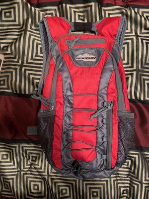 Ridgeway Kelty Hiking Bag for Sale in Litchfield Park, AZ