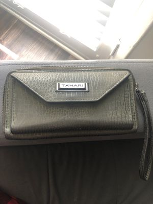 Wallet for Sale in Dallas, TX