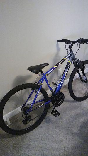 Mt. Sport Roadmaster Mountain Bike for Sale in Aloma, FL