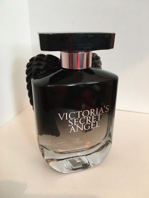 Dark Angel 1.7fl oZ perfume for Sale in Sioux Falls, SD