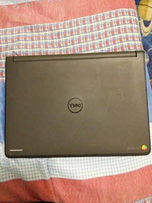 Dell Chromebook 11 for Sale in Springfield, MA