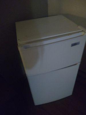 Mini fridge for sale for Sale in WARRENSVL HTS, OH