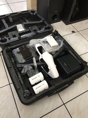 Inspire 1 pro drone for Sale in North Miami Beach, FL