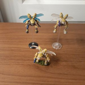 Halo Mega Construx Drone Lot for Sale in Irvine, CA
