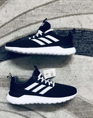 Adidas mens sneakers for Sale in Miami, FL
