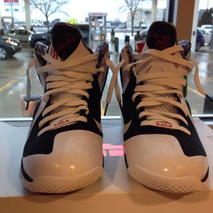 Lebron 9 FreeGums for Sale in Milwaukee, WI