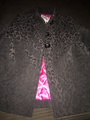 Kids 4/5 jacket for Sale in Navarre, FL
