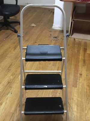 Multi-use ladder for Sale in New York, NY