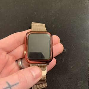 Apple Watch Series 3 Cellular for Sale in Ramona, CA