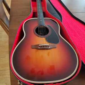 1974 Applause AA14-1 Acoustic Guitar Made in U.S.A. (Case and strap Included) for Sale in Lynnwood, WA