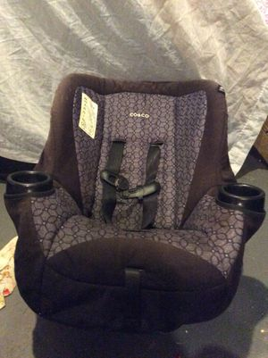Cisco car seat for Sale in Newark, OH