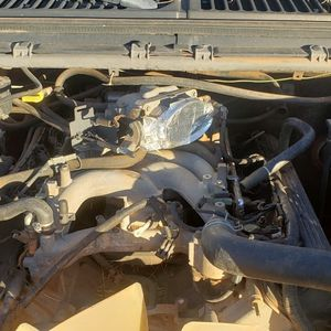 Ford 6.8 V10 Triton Engine for Sale in San Angelo, TX