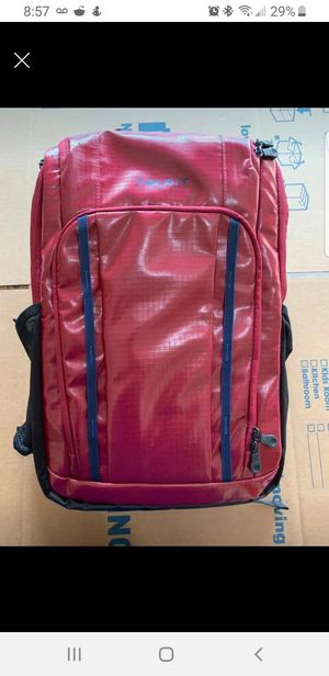 Tourit cooler back pack for Sale in Columbus, OH