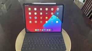 """iPad pro 3rd gen. 12.9"""" 256gb wifi/LTE for Sale in Los Angeles, CA"""