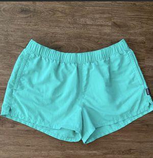 Patagonia Womens baggies shorts for Sale in Moore, OK