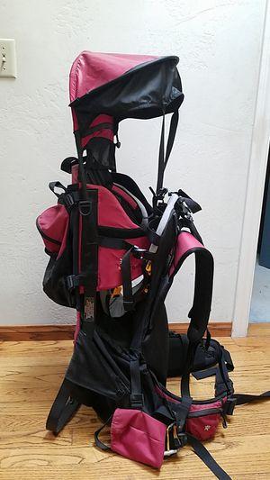 Sherpani hiking backpack for Sale in San Diego, CA