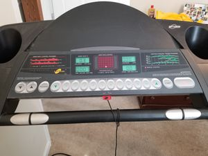 Treadmill for Sale in Duncan, SC