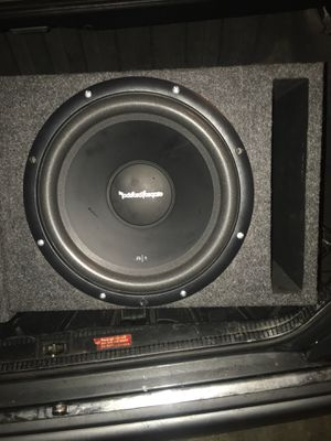 Subs for Sale in Hoxeyville, MI